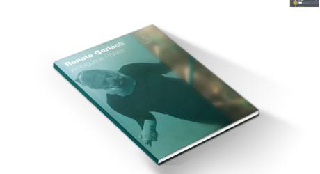 Katalog Crowdfunding Renate Gerlach